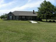 5551 Mixville Road Sealy TX, 77474