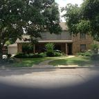 3826 Cypress Hill Spring TX, 77388