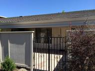 2101 Tice Creek Dr. Walnut Creek CA, 94595