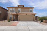 11843 W Via Montoya Court Sun City AZ, 85373