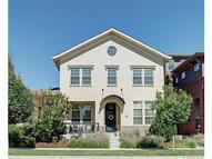 3233 Galena St Denver CO, 80238