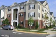 42544 Hollyhock Terrace 303 Ashburn VA, 20148