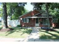 2617 Buckingham Avenue Berkley MI, 48072