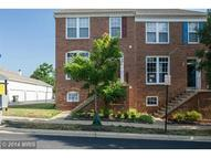 42918 Needham Way Ashburn VA, 20147