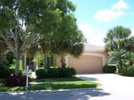 9196 Bay Point Circle West Palm Beach FL, 33411