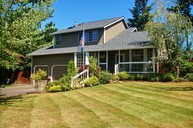 20101 105th St E Sumner WA, 98390