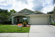 1424 Bent Bow Ct Lutz FL, 33549