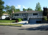 1764 Janella Way Sandy UT, 84093