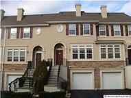 22 W Aspen Way Matawan NJ, 07747