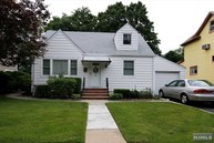 268 Larch Ave Dumont NJ, 07628