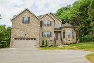 301 Hillside Cove Ln Woodbury TN, 37190