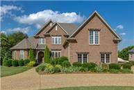 225 Hidden Harbour Dr Mount Juliet TN, 37122