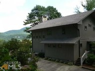 189 Big Bear Trail Sky Valley GA, 30537