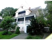 48 Highland Ave Hull MA, 02045