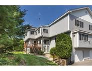 51 Half Crown Cir Ashland MA, 01721