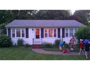 22 Emerson Road Plymouth MA, 02360