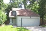 1714 Red Cedar The Woodlands TX, 77380