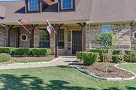 1021 Blue Roan Lane Crowley TX, 76036
