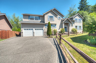 16007 39th Avenue Se Bothell WA, 98012