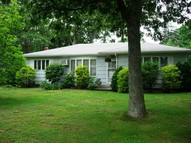 12 Whiting Road East Quogue NY, 11942