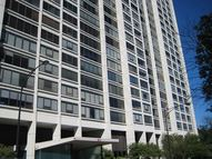 2800 North Lake Shore Drive 3604 Chicago IL, 60657