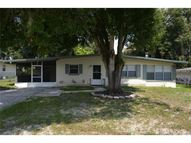 336 7th Sw St Winter Haven FL, 33880