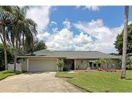 7254 16th Court Ne Saint Petersburg FL, 33702
