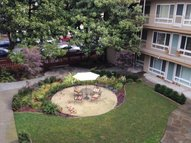 1704 Central Avenue Apt 5 Alameda CA, 94501