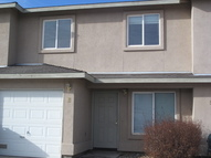 550 Starlite - B Fernley NV, 89408