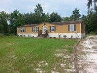 10825 Sw 110th St Dunnellon FL, 34432