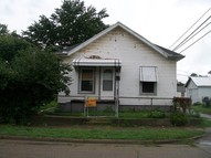 704 Cleveland St Middletown OH, 45044