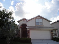 6818 Guilford Bridge Drive Apollo Beach FL, 33572