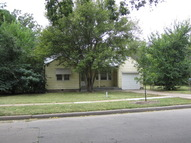 1855 S Palisade Wichita KS, 67213