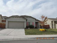 1724 Oak St Fernley NV, 89408