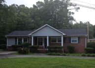 1204 13th Avenue Conway SC, 29526