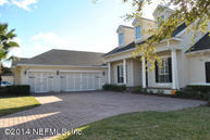 721 Eagle Point Dr Saint Augustine FL, 32092
