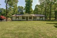 218 Hillcrest Dr Ashland City TN, 37015