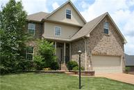 302 Juno Ct   Lot 122 Mount Juliet TN, 37122