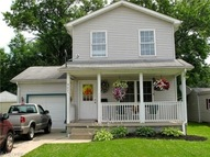 907 Frederick St Niles OH, 44446