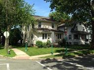93 Carteret St Glen Ridge NJ, 07028
