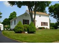 7 Richards Ave Succasunna NJ, 07876