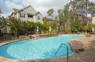 Avana Sterling Ridge Apartments The Woodlands TX, 77382