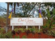 Oak Grove Apartments Miami FL, 33162