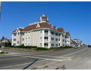 2 Pennacook Ave 304 Ob517 Oak Bluffs MA, 02557