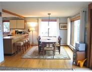 12 Meadow View Ob538 Oak Bluffs MA, 02557