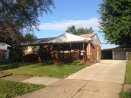 34191 Chope Clinton Township MI, 48035