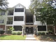 1025-109 Riverland Woods Pl Charleston SC, 29412
