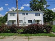 31918 Saginaw Ct Westland MI, 48185