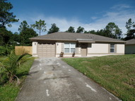 2140 6th Ave Deland FL, 32724