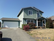 120 Rosemary St Shelton WA, 98584